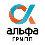 """ООО """"АльфаГрупп"""""""