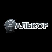 ООО «Алькор»
