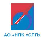 АО «ПЛК «СПП»