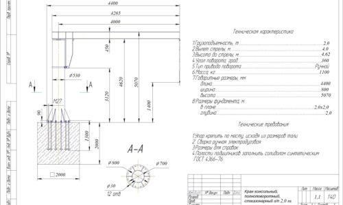 ККСр2.0-4.0-4.62