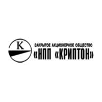 ООО «Криптон»