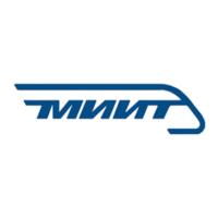 «Испытания Транспортных Конструкций»