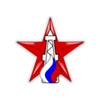 ГУП «ЯНАО УСГГ»