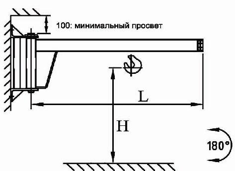 kran-konsolnyi-nastennyi-5