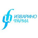 ООО «Изварино Фарма»