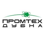 АО «Промтех-Дубна»
