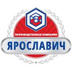 ООО «ПК Ярославич»